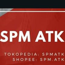 Logo SPMatk