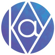 Logo Kay Collection