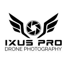 ixuspro Logo