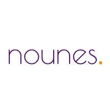 Logo nounes