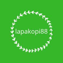 Logo lapakopi88