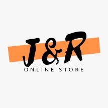 Logo JRolshop1