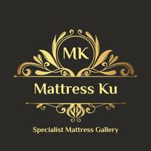 Logo Mattressku