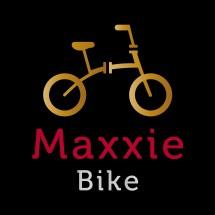 Logo Maxxiebike