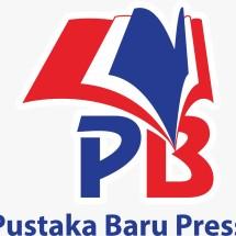 Logo pustakabaru