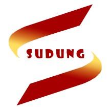 sudung Logo