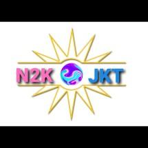 Logo N2K Auto