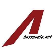 Logo Bass Audio