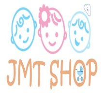 Logo JMT-Shop