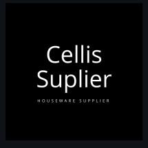Logo cellis Supplier Jakarta