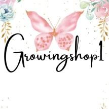 Logo growingshop1