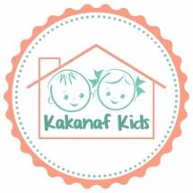 Logo kakanafkid