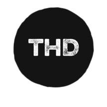 tokohapedia Logo