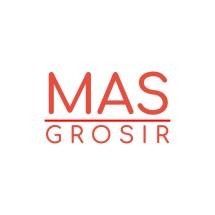 Logo Mas Grosir
