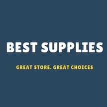 Logo Best Supplies