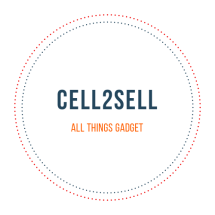 cell2sell Logo