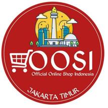 dony.shop Logo
