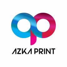 azik Logo
