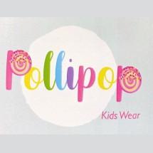 Logo Pollypop