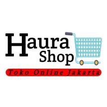 Logo Haurashop21