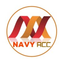Navy Acc Logo