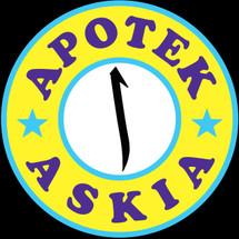 logo_askiaapt