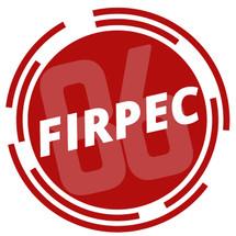 Logo Firpec86