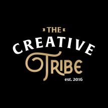 Logo HX Tribe