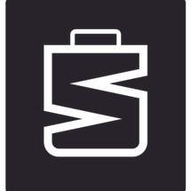 Sunsea Shop Logo