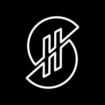 Stayhoops official Logo