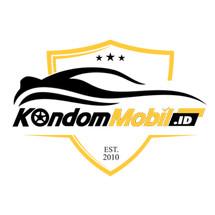 Kondom Mobil Logo