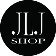 Logo JLJ SHOP