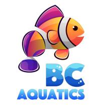 Logo BC Aquatics