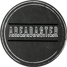 Logo ZONA DASTER