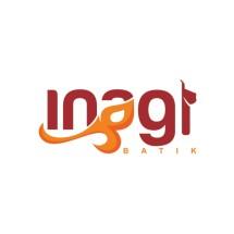 Logo Batik Inagi