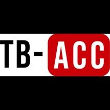 logo_tb-acc
