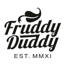 Fruddy Duddy Logo