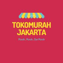 Logo TokoMurahJakarta