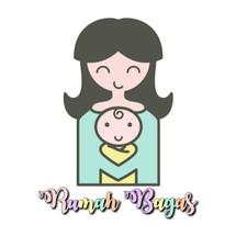Logo RumahBagas