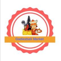 Gadiezbali Logo