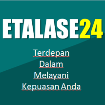 Etalase24 Logo