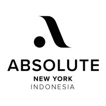Logo Absolute New York OS