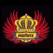 Logo QueenMonth