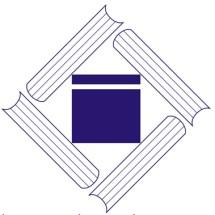 Logo Kiblatpedia