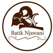Logo Batik Njawani