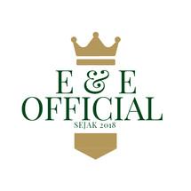 Logo E&E official