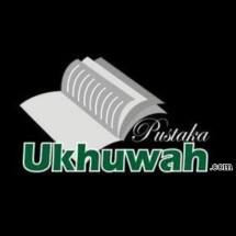 Logo TB. Ukhuwah