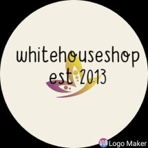 Logo whitehouseshop