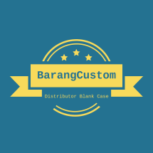 Barang Custom Logo