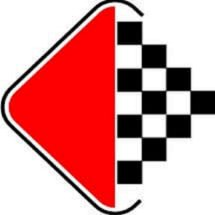 Persada Computer Logo